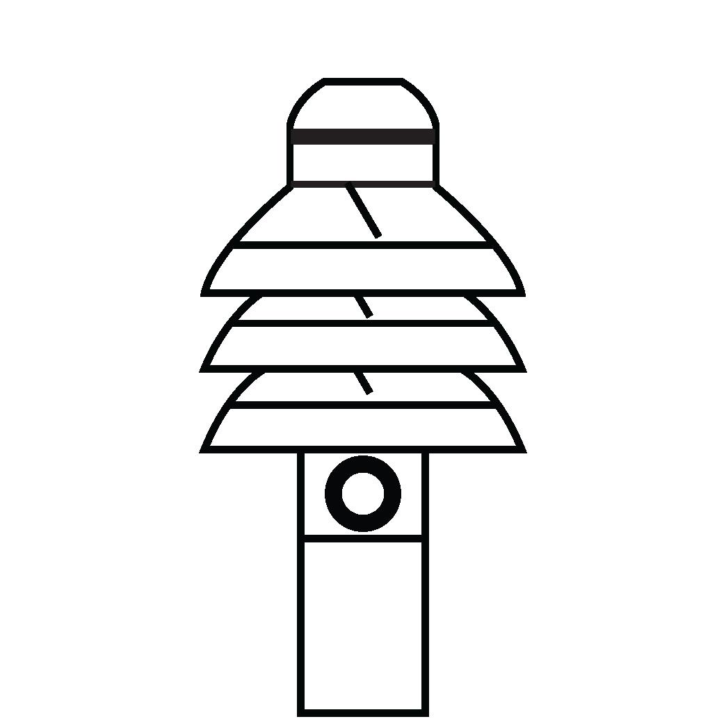Estación de Sensores Agrícolas